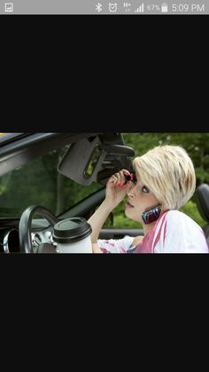 They didn't teach that in drivers ed.   #women #empowerment #auto #driverslicense #driversed #drive #safety