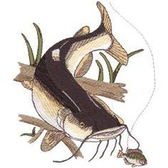 14 Best Catfish Images Drawings Of Fish Tattoo Art Catfish
