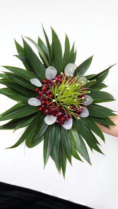 #Komarthaclass - #리프멜리아 부케 #독일플로리스트 Flower Ideas, Flowers, Plants, Design, Floral Arrangements, Gardening, Ideas, Plant