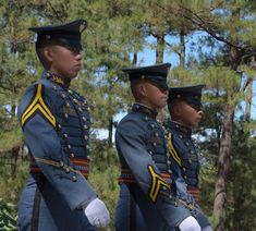 Myths Uncovered About Photographing Philippine Military Cadets Academy Uniforms, Philippines Culture, Baguio City, Military Academy, Captain Hat, Army, Soldiers, Photography, Gi Joe