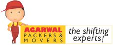Professionals of Agarwal packers and movers try every effort to fetch the expected results. For the same reason, every client certainly enjoys the promised results while remaining protected against all kinds of problems. Another excellent feature of this service provider is pocket-friendly charges which suit the budget of everyone
