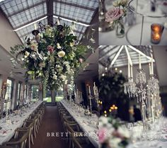 london_wedding_photographer_babington_house_weddings_brett_harkness_wedding_photographer_uk_0054