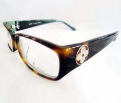 2d3e422c3e Wholesale cheap Z0135E Louis Vuitton Eyeglasses In Tortoise