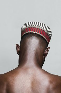 Photos from Some of Africa's Most Exciting Contemporary Photographers | VICE | United States