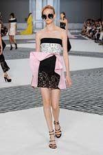 63-Giambattista Valli Fall/Winter 2015/2016 Haute Couture Collection