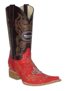 ropa mexicana mexican boots mexican shoes mexican clothing image by ...900 x 1200 | 182KB | www.academiamexicana.com