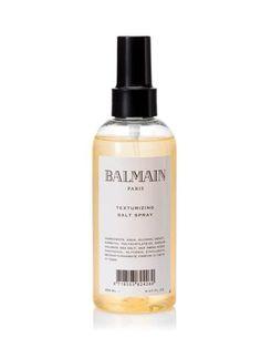 TEXTURIZING SALT SPRAY  - BALMAIN