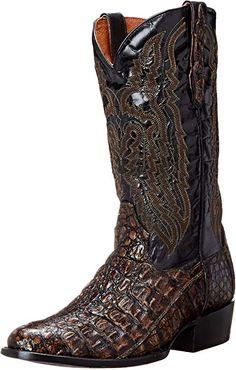 Custom Cowboy Boots, Western Boots, Western Cowboy, Cowboy Hats, Insulated Work Boots, Biker Boots, Men Boots, Dan Post Boots, American Frontier