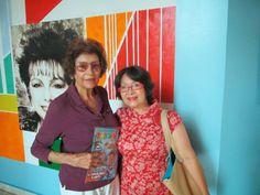 Literatura Infantil y Juvenil Dominicana: Nora del Campo de Wittkop, una joya de nuestra lit...