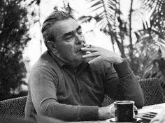 Леонид  Ильич  Брежнев,  60-ые  годы.