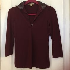 Chloe Red Coat Pinterest True Red Closure And Shoulder