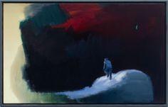 Vejen til Gimle Artist, Paintings, Image, Kunst, Paint, Artists, Painting Art, Painting, Painted Canvas