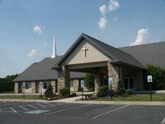 Small Church Building Designs Search Church Design Building Ideas