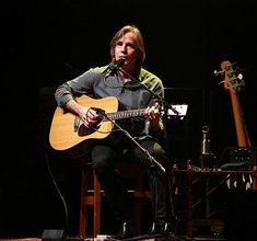 Jackson Browne Performs at The #Pearl at @PalmsVegas on Feb 15, 2013  http://celebhotspots.com/hotspot/?hotspotid=5103=1