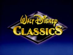 Disney Black Diamond VHS tapes are not selling on eBay for thousands of dollars. This rumor came from misinformation in a blog post.