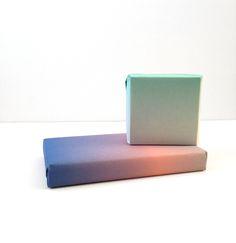 Northern Lights printable gift wrap, Aurora Borealis printable wrapping paper