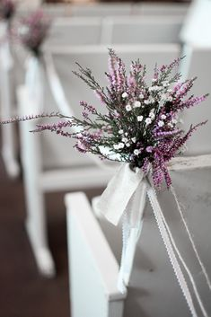 Flower Table Decorations, Table Flowers, Wedding Decorations, Industrial Wedding, Rustic Wedding, Our Wedding, Diy Wedding Flowers, Purple Wedding, Italian Wedding Themes