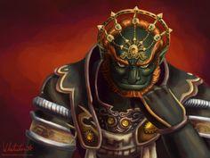 The Dark Lord by *Whitestar1802 on deviantART