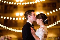 Corpus Christi and George Peabody Library Wedding in Baltimore : Ashley and Bryan  George Peabody Library Historic Baltimore Wedding Venue Wedding Reception Decor Romantic  www.peabodyevents.library.jhu.edu