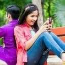 Girls chatting group best group for make friend, There you will get Full entertainment, join and start enjoying. Enjoy Girl, Dating Girls, Friendship, Join, Entertainment, Group, Cat Breeds, Entertaining