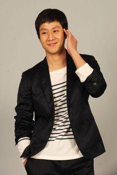 Jeong Woo (정우) - Picture @ HanCinema :: The Korean Movie and Drama Database