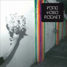 Hobo Rocket (Dig), Pop Music