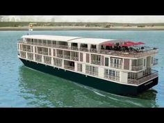 Flusskreuzfahrt Myanmar: Auf dem Irrawaddy gleiten Sie durch Birmas Alltag | traveLink.