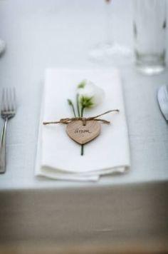 Table names. table Table names. Wedding Napkins, Wedding Boxes, Wedding Flowers, Wedding Tables, Decoration Christmas, Decoration Table, Country Style Wedding, Rustic Wedding, Table Setting Inspiration