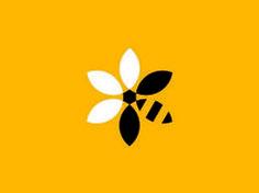 Fantastic Nature Logo Design Inspiration (45)