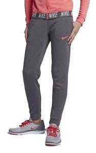 Fitness Entrenamiento Fit Dri Chica Pantalones A Nike De 6wZ1BEnHq