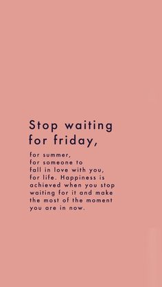 Zitate iPhone Wallpaper Collection Hintergrund) - Sport and motivation - Quotes Motivacional Quotes, Words Quotes, Funny Quotes, Wisdom Quotes, Funny Memes, Hair Quotes, Funny Fitness Quotes, Three Word Quotes, Cute Qoutes