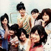 Berryzkobo photo: Berryz Kobo 7a46dfa3.jpg