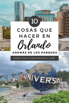 Qué hacer en Orlando además de los parques - Postcards From Ivi Disney World Packing, Disney World Secrets, Disney World Rides, Disney World Vacation Planning, Disney World Parks, Disney World Tips And Tricks, Disney World Resorts, Viaje A Orlando Florida, Miami Orlando
