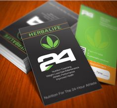 herbalife work from home | PrintDesign •• - Home