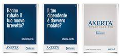 Axerta   Advertendo Case Studies