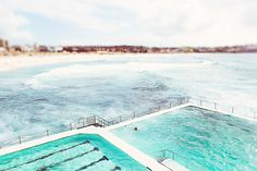 Bondi Print, Bondi Beach Print, Bondi Photography, Bondi Beach Photography…