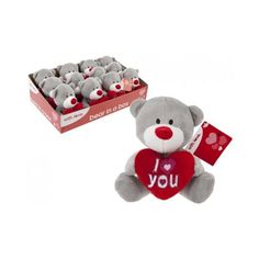 Get An Idea For Valentine's Day Shopping Gift With CelebrateIt. Cosy Night In, Romantic Meals, Costume Shop, Halloween Fancy Dress, Valentine Day Gifts, Party Supplies, Ireland, Teddy Bear, Costumes