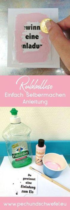 Romana Schindlauer (rschindlauer) on Pinterest