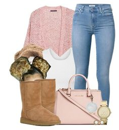 Best uggs black friday sale from our store online.Cheap ugg black friday sale with top quality.New Ugg boots outlet sale with clearance price. Milan Fashion Weeks, New York Fashion, Teen Fashion, Runway Fashion, Winter Fashion, Fashion Outfits, Fashion Trends, High Fashion, Teen Girl Outfits
