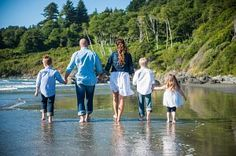 Family Photography | Jared Medley Photography