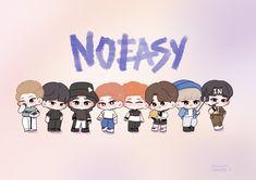 Crazy Kids, World Domination, Cartoon Art Styles, Kpop Fanart, Chibi, Mickey Mouse, Disney Characters, Fictional Characters, Fan Art