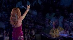 Céline Dion - The Power of Love (Live in Boston) My favorite of all time!