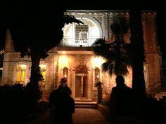 Jerusalem Prayer Center Jerusalem, Israel, Beautiful Homes, Prayer, Tours, House Of Beauty, Eid Prayer, Nice Houses, Prayer Request