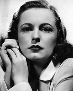 """""""I am proud of my rebellious moments, but I wish I'd handled them with more wit."""" -Geraldine Fitzgerald"""