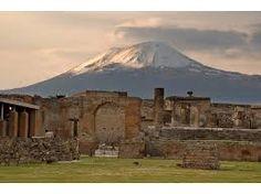 Afbeeldingsresultaat voor italie vesuvius