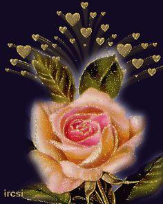 FLOWER LOVE ~~~
