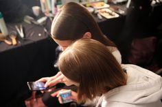 10 Facts on Keratin Hair Treatments