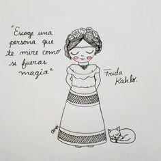 Cami ilustraciones