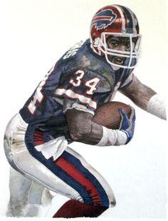 092c9a311 80 Best NFL Art Buffalo Bills images