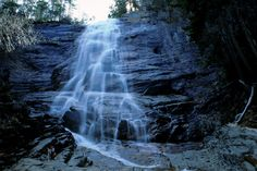 Explore our personal selections for the best hikes in NH